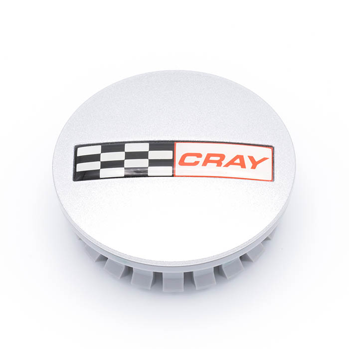 Caps by Cray