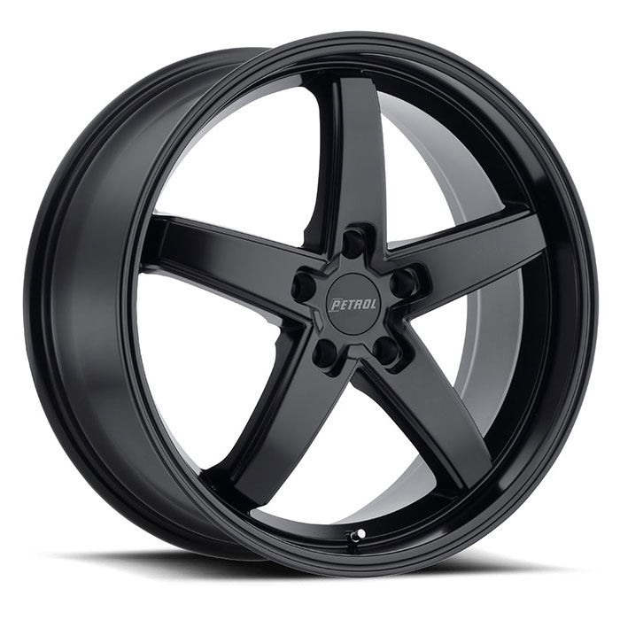 Petrol Aftermarket Wheels |P1B