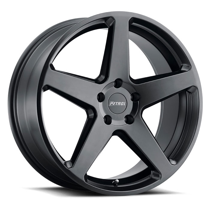 Petrol Aftermarket Wheels |P2C