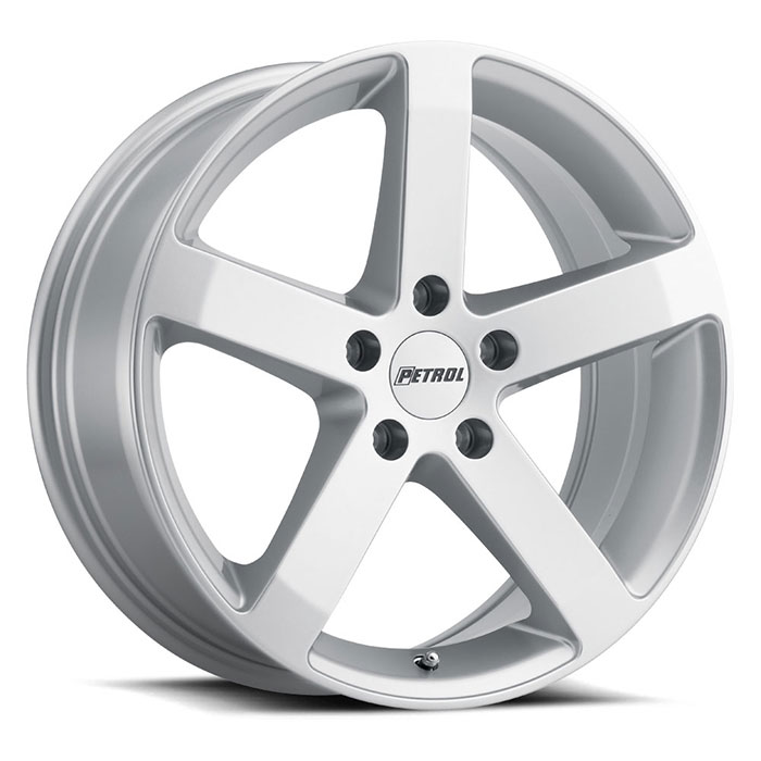 Petrol Aftermarket Wheels |P3B