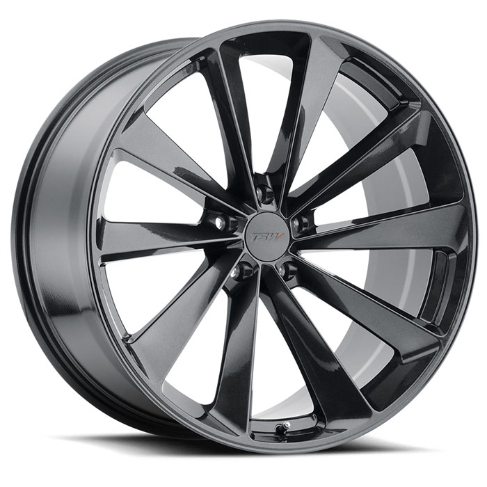 TSW Alloy wheels and rims |Aileron