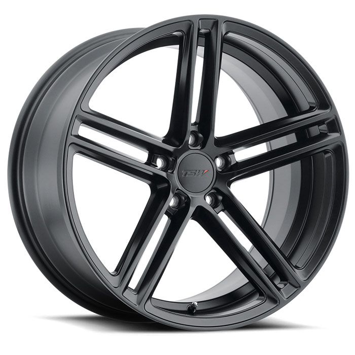 TSW Alloy wheels and rims |Chapelle