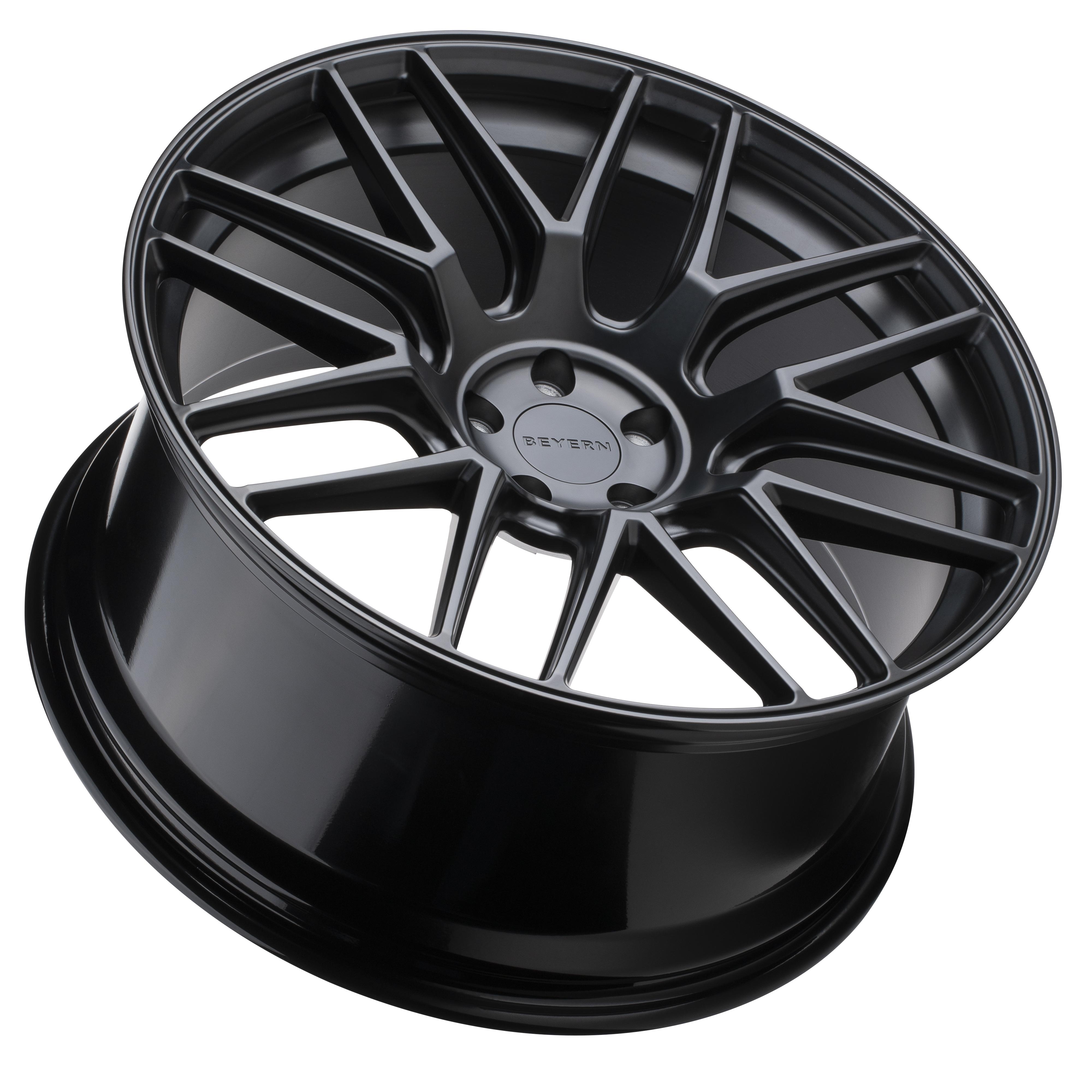 autobahn bmw wheels by beyern beyern wheels