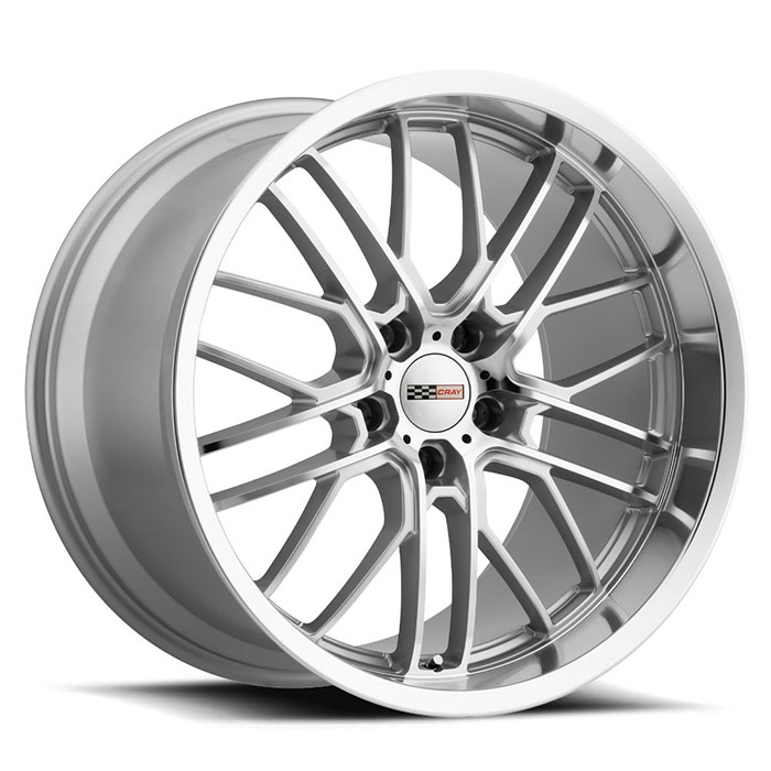 Cray wheels and rims |Eagle