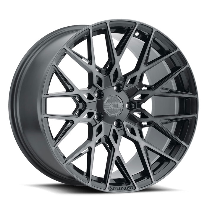 XO Luxury wheels and rims |Phoenix