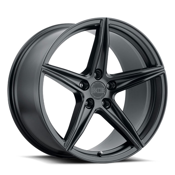 XO Luxury wheels and rims |Auckland