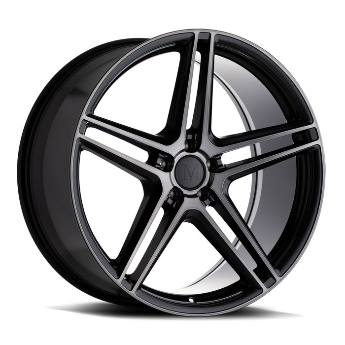 Mandrus wheels and rims |Bremen