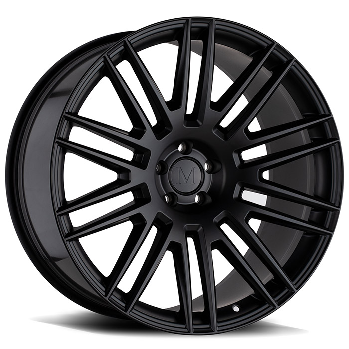 Mandrus wheels and rims |Estate