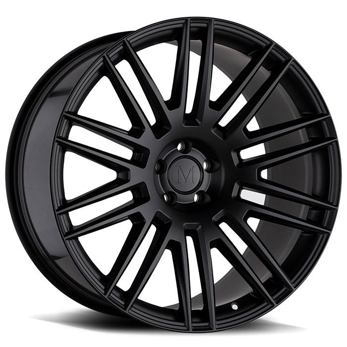 Mandrus wheels and rims |Estate