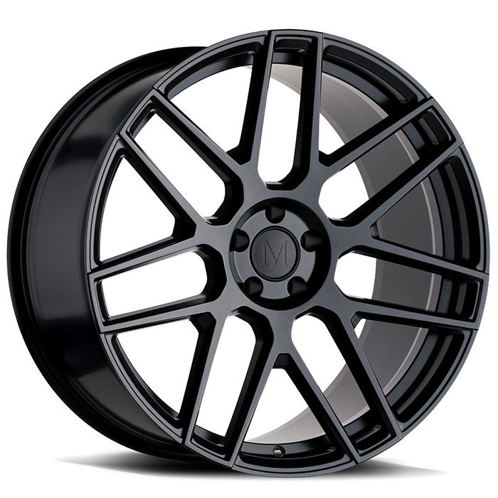 Mandrus wheels and rims |Miglia