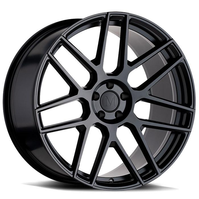 Mandrus wheels and rims |Miglia