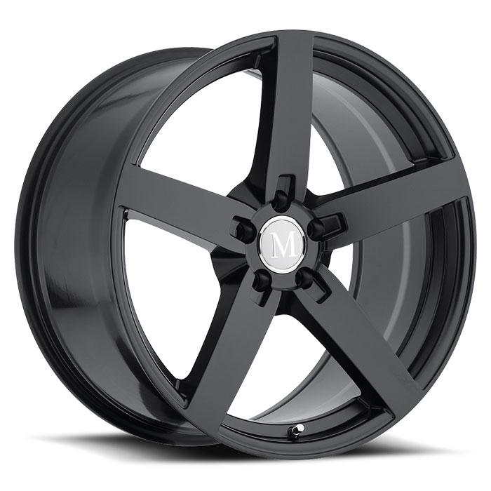 Mandrus wheels and rims |Arrow