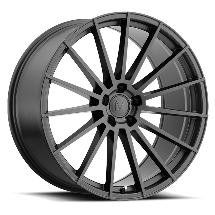 Mandrus wheels and rims |Stirling
