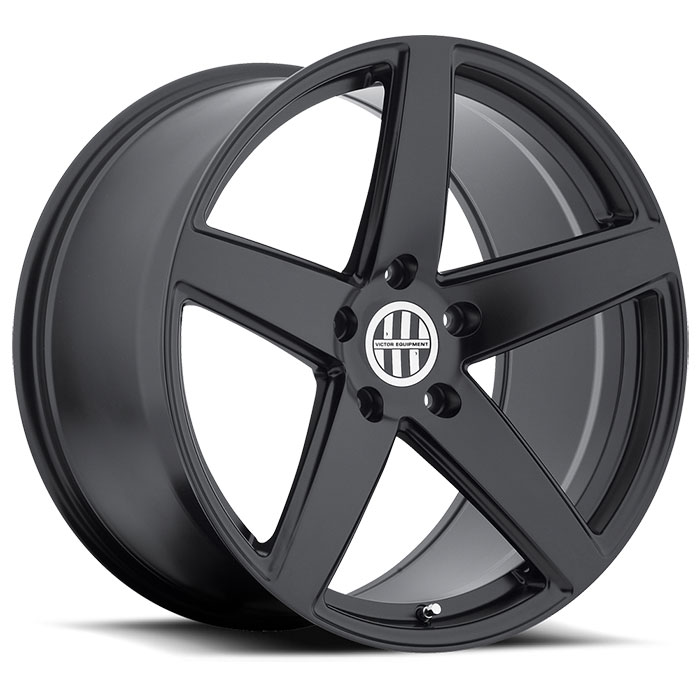 Victor Equipment wheels and rims |Baden