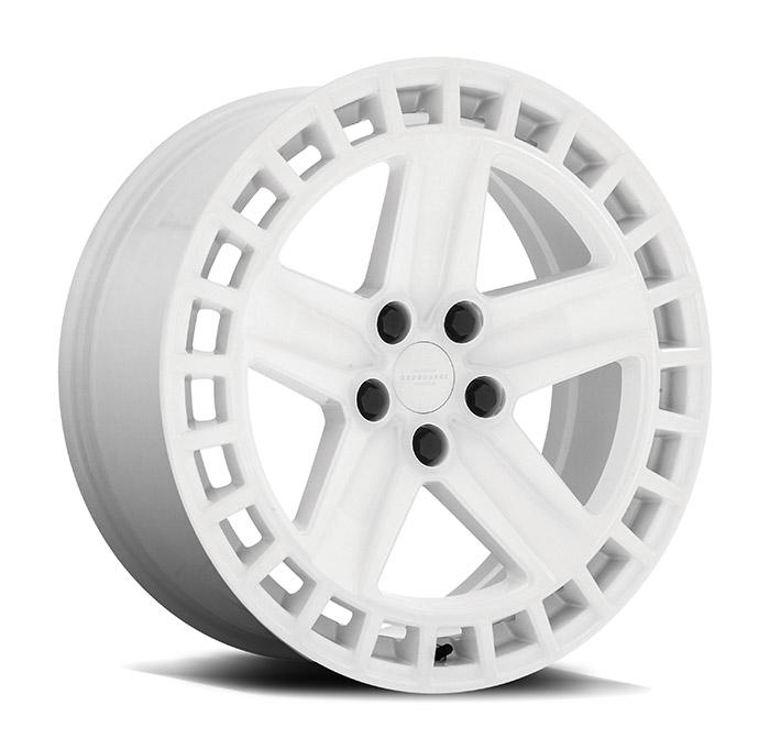 Redbourne wheels and rims |Alston