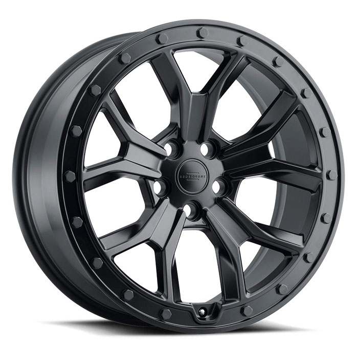 Redbourne wheels and rims |Morland