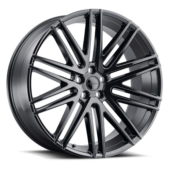 Redbourne wheels and rims |Royalty