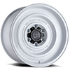 TSW Solid Alloy Wheels Gloss White